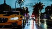 Imagen de La banda sonora de Need for Speed Heat variará según si es de día o noche