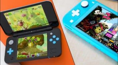 Imagen de 3DS y Wii U ya no aceptarán pago con tarjetas de crédito en la eShop