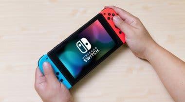 Imagen de Aparece un listado que aseguraría la llegada de doce nuevos juegos para Nintendo Switch