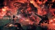 Imagen de Nioh 2 no tendrá un modo fácil, pero sí ofrecerá ayudas a los jugadores