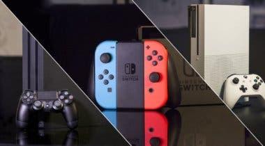 Imagen de El jefe de Xbox cree que la idea de la guerra entre consolas es cosa del pasado