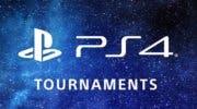 Imagen de PlayStation anuncia los Torneos PS4: Challenger Series