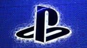 Imagen de ¿Estará PlayStation presente en gamescom 2019?