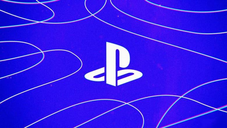 Imagen de Confirmado: este es el kit de desarrollo de PS5