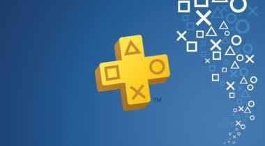 Imagen de PS Plus anuncia un fin de semana gratis de su multijugador