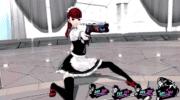 Imagen de La nueva Phantom Thief de Persona 5 Royal recibirá todos los DLC originales
