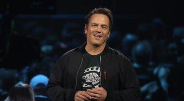 Imagen de Microsoft confirma un evento digital para Xbox Series X tras la cancelación del E3 2020