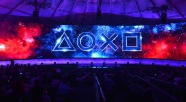 Imagen de PlayStation 5 sería presentada oficialmente en febrero del año que viene