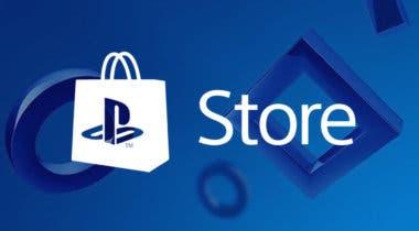 Imagen de Novedades de la semana para PS4 en PlayStation Store Europa (16 septiembre)