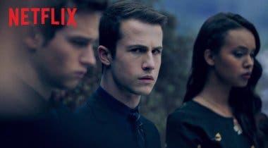 Imagen de Tráiler y fecha de estreno de la tercera temporada de Por Trece Razones