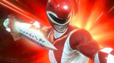 Imagen de Power Rangers: Battle for the Grid se actualiza a la versión 1.4 con nuevos contenidos