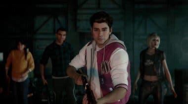 Imagen de Project Resistance se llamaría finalmente Resident Evil: Resistance