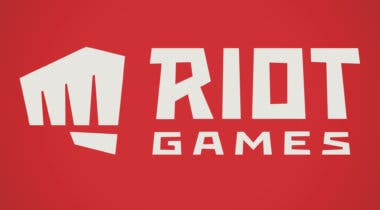 Imagen de Riot Games alcanza un principio de acuerdo en la demanda colectiva por discriminación