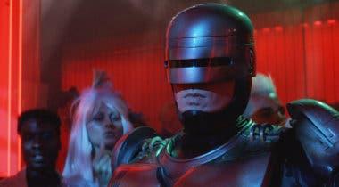 Imagen de Neill Blomkamp abandona la dirección de RoboCop Returns