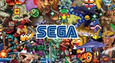 Imagen de SEGA abre su página web dedicada al Tokyo Game Show