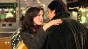Imagen de NBC prepara una serie de televisión de Serendipity