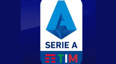 Imagen de La liga italiana de fútbol estará al completo en eFootball PES 202