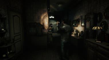 Imagen de El terror psicológico de Song of Horror reaparece y confirma su lanzamiento en PC