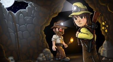 Imagen de Spelunky 2 retrasa su lanzamiento en PC y PS4 hasta 2020