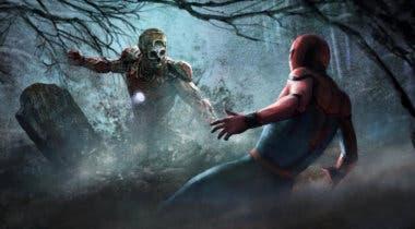 Imagen de Sony concreta fecha y contenido del reestreno de Spider-Man: Lejos de casa