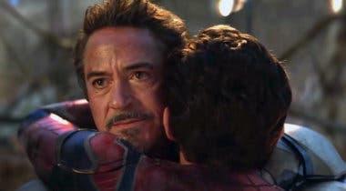 Imagen de Marvel podría haber llegado a un acuerdo para mantener a Spider-Man en el UCM