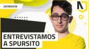 """Imagen de Spursito: """"FIFA 20 es un soplo de aire fresco"""""""