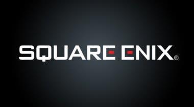 Imagen de Square-Enix cancela varios torneos presenciales por amenazas de muerte