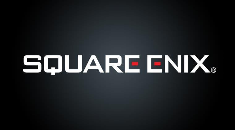 Imagen de Final Fantasy XVI, nuevo Kingdom Hearts y Dragon Quest XII; estos serían los planes de Square Enix para el verano