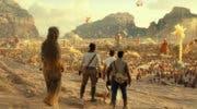 Imagen de Star Wars: El Ascenso de Skywalker sería la película más larga de la saga