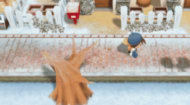 Imagen de Story of Seasons: Friends of Mineral Town nos deja nuevos detalles de sus opciones de matrimonio