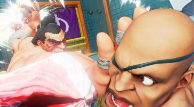 Imagen de Pop Culture Shock manda a la playa a Karin y Laura de Street Fighter