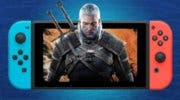 Imagen de Impresiones gráficas de The Witcher 3 en Nintendo Switch