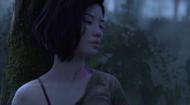 Imagen de Tencent anuncia Synced: Off-Planet, un nuevo shooter de ciencia ficción