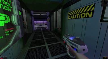 Imagen de System Shock 2: Enhanced Edition priorizará el multijugador y los mods
