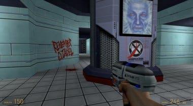 Imagen de Nightdive Studios anuncia System Shock 2: Enhanced Edition