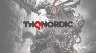 Imagen de THQ Nordic contará con una conferencia propia en la Gamescom 2019