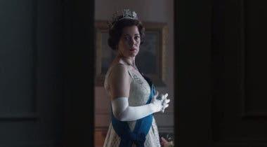 Imagen de The Crown: Fecha de estreno y primer teaser de la tercera temporada