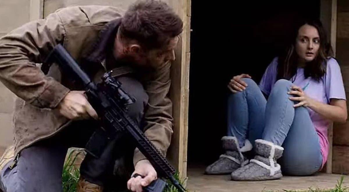 Imagen de Universal cancela el estreno de The Hunt por los últimos tiroteos y las críticas de Trump