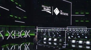 Imagen de Excreadores de Uncharted, Apex Legends y Anthem se suman a The Initiative