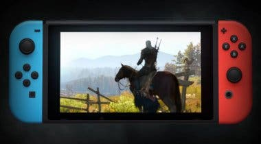 Imagen de The Witcher 3 en Nintendo Switch lidera los resultados financieros de CD Projekt en 2019