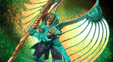 Imagen de Se encieden las alertas sobre un posible remake de The Legend of Dragoon