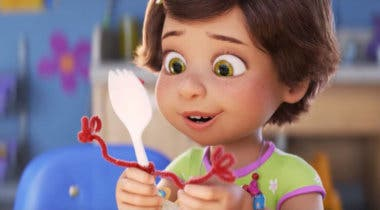 Imagen de Pixar celebra el 25 aniversario de Toy Story, su saga más querida