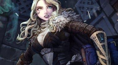 Imagen de Vambrace: Cold Soul confirma fecha de lanzamiento en consolas
