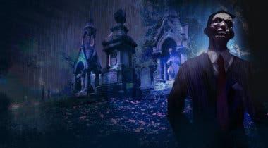 Imagen de Vampire: The Masquerade - Coteries of New York revela sus primeros detalles e imágenes