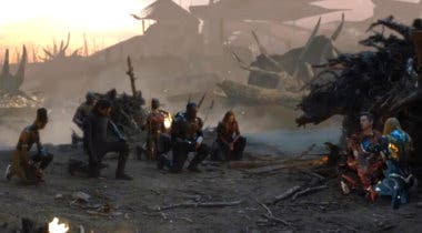 Imagen de Vengadores: Endgame   Los hermanos Russo explican por qué eliminaron la escena homenaje a Iron Man