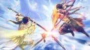 Imagen de Yang Jian podría ser el próximo personaje jugable de Warriors Orochi 4 Ultimate