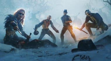 Imagen de Wasteland 3 nos muestra más de su propuesta a través de un extenso gameplay