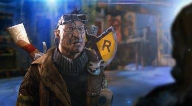 Imagen de Wasteland 3 vuelve a lucirse en un nuevo gameplay en la gamescom 2019