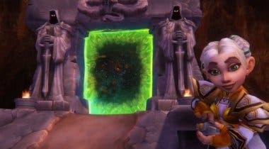 Imagen de World of Warcraft Classic abre la reserva para nombres a dos semanas de su lanzamiento