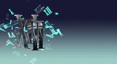 Imagen de La remasterización del shooter XIII se retrasa hasta 2020